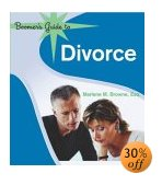 Boomer's Guide to Divorce